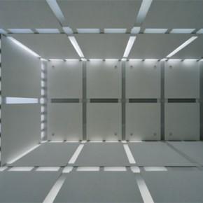 N.Illuminance Ⅱ_3