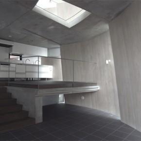 SA House_4