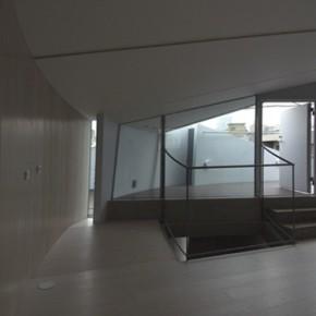 SA House_6
