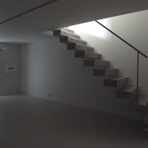 SA House_8