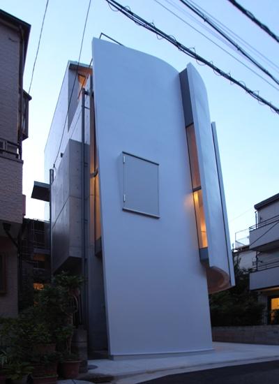 SA House_3