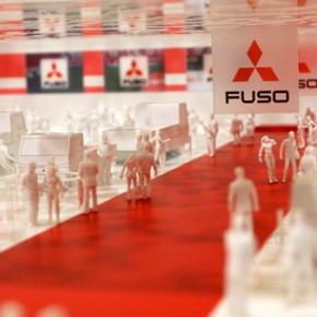 fuso_05